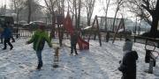 zima_v_sd (1)