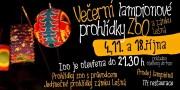 Zoo-Lešná-2019-28