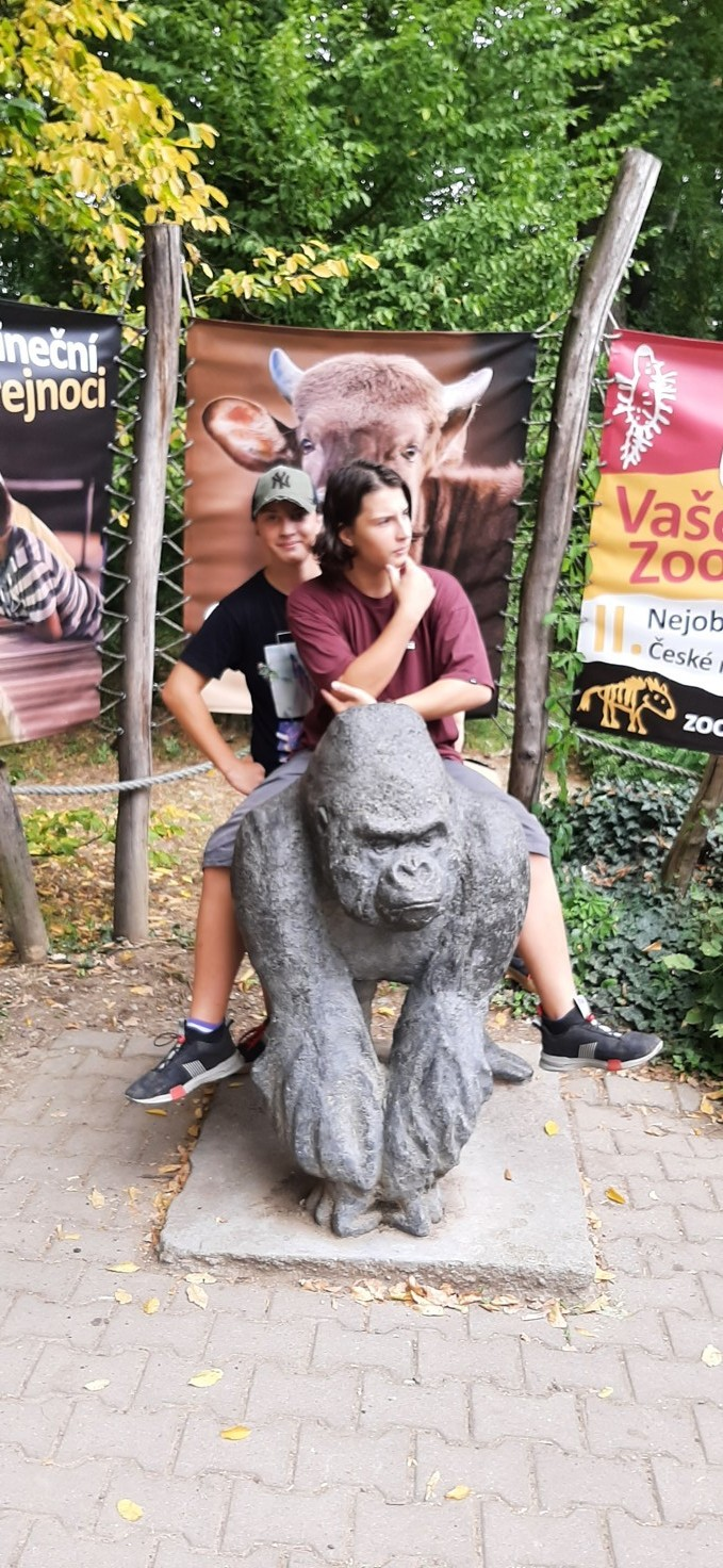 zoo_lesna_2021-18