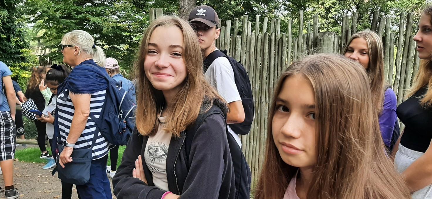 zoo_lesna_2021-6