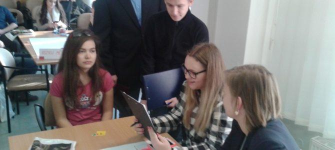 Školní fórum