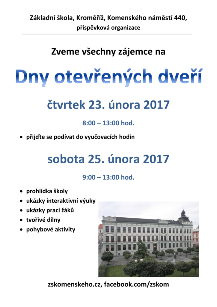 dny-otevrenych-dveri-2017_1-1