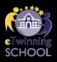 eTwinningová škola