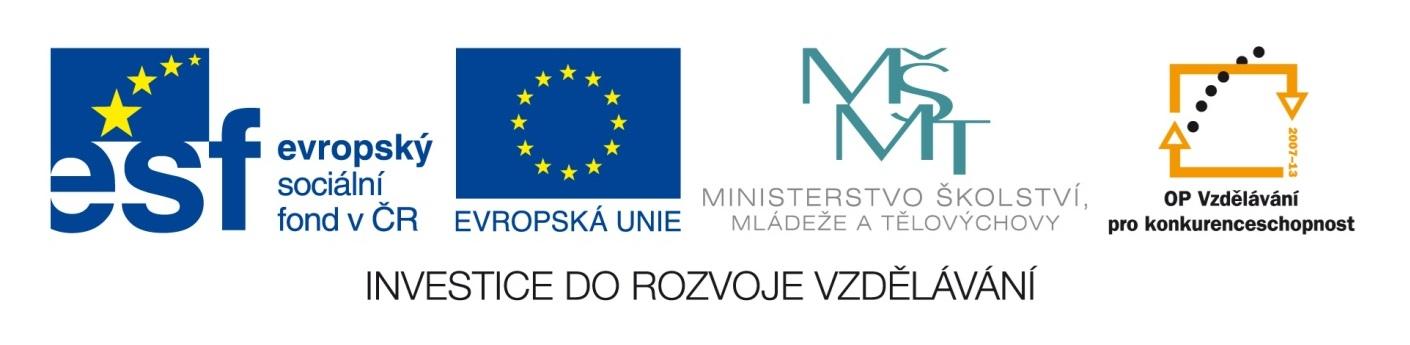 logo-eu-projekt1