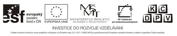 logo-eu-projekt3