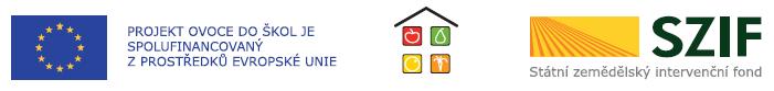 logo-ovoce-do-skol-projekt